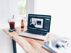 macbook pro 13 inch 2016 hoesje
