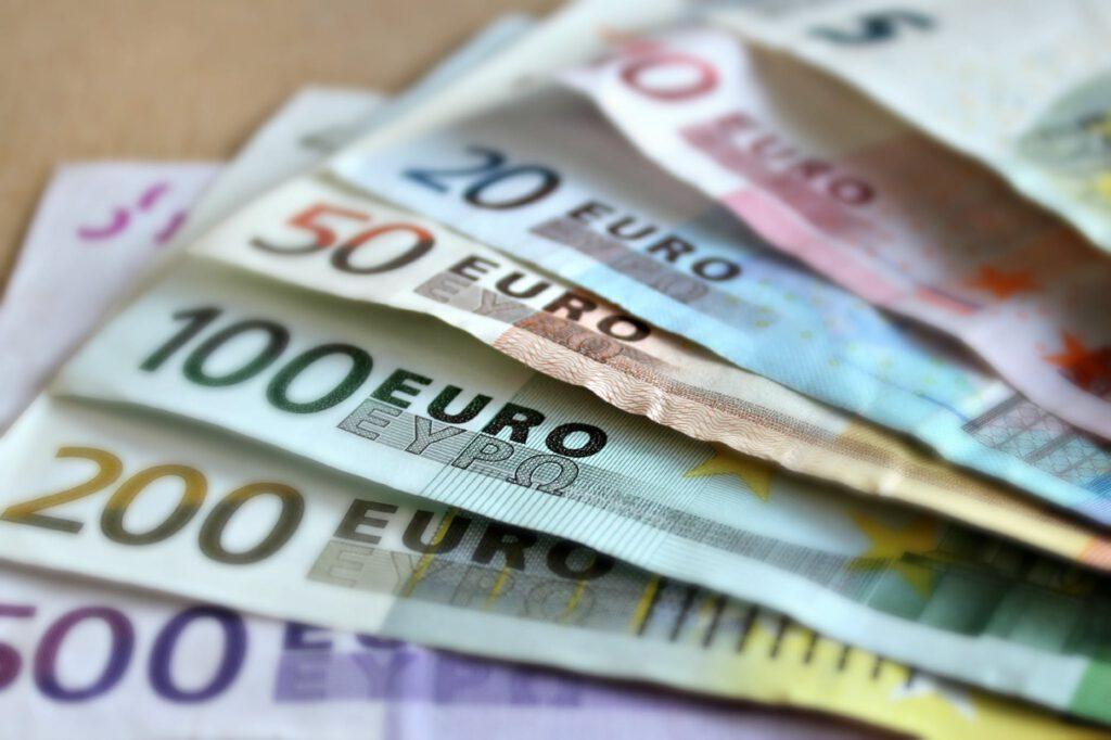 Rente.nl lening