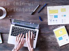 webdesign gouda